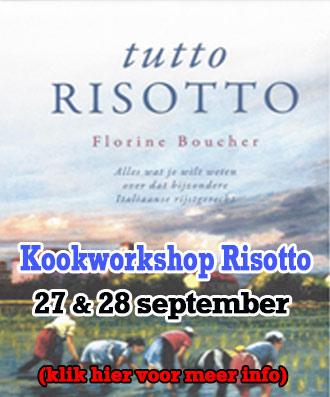 Kookworkshop-Risotto