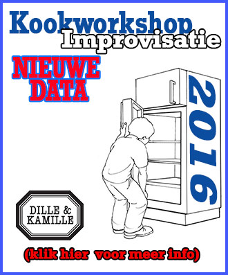 Kookworkshop-Improvisatie2016