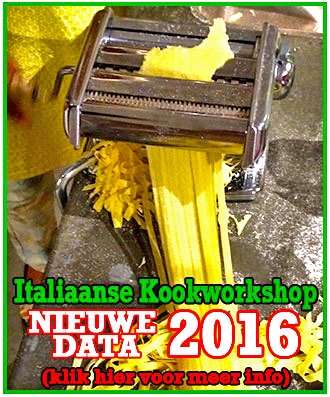 Kookworkshop-Italiaans17